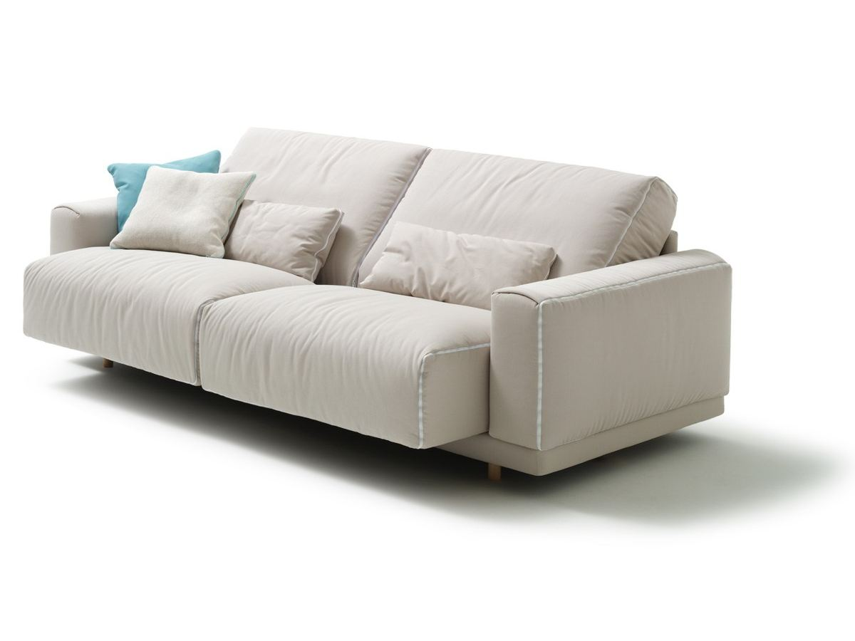 modern sleeper sofa loveseat cream sofas in living rooms the ultimate 6 sleepers for small