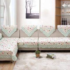 How To Make Armrest Covers For Sofas Recliner 3 Seater Sofa Cover Designs - Could Get You ...