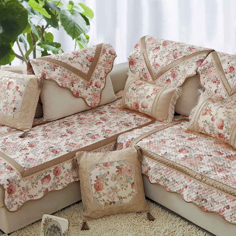 small modular sectional sofas long cushions for sofa cover designs - how could get you ...