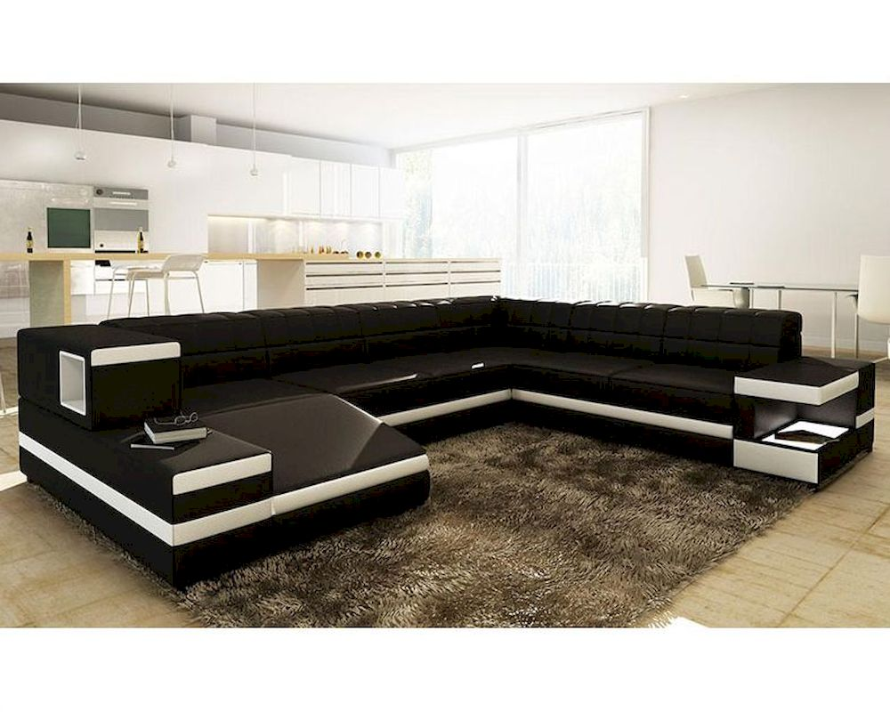 modern sleeper sofa loveseat diy pipe and wood table types - you haven't seen these list on ...