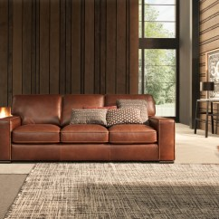 What Leather Is Best For Sofas Sofa Bed Online Bangalore The Elegantly Comfortable