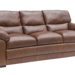 Looking For Leather Sofas Spiderman Flip Sofa Bed With Sleeping Bag What Goes Well Brown 2017 Trendy
