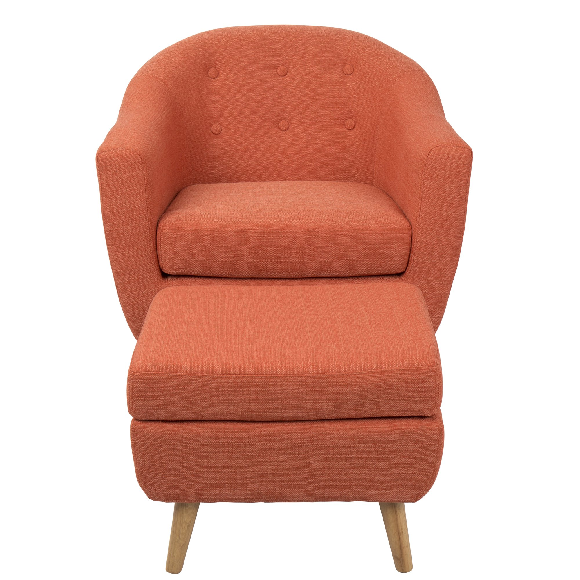 Barrell Chair Barrel Chair Buying Guide You Should Read Accent Chairs