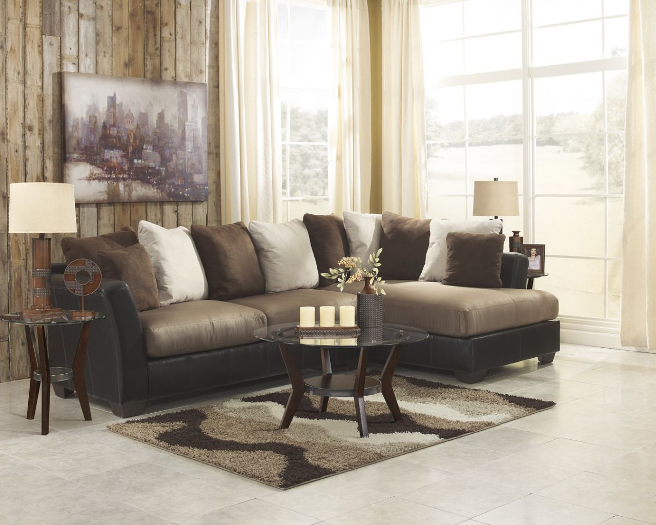 durable sofa bed tan sofas tips on ing a couch thesofa