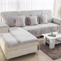 Sofa Arm Covers Gray Bernhardt Sofas And Chairs Get The Slipcover That Will Fit Your As Its Second ...