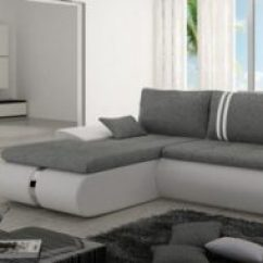 Large Sofa Throws Ikea Flexsteel Leather Power Reclining How To Increase Your Chance Of Getting A Valuable On ...