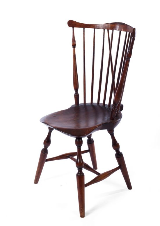 comb back windsor chair rocking old fashioned incredibly easy ways to use types in your living space - accent chairs