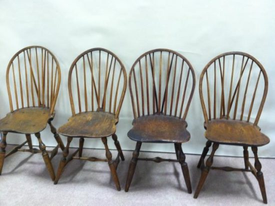 comb back windsor chair classic designs incredibly easy ways to use types in your living space - accent chairs