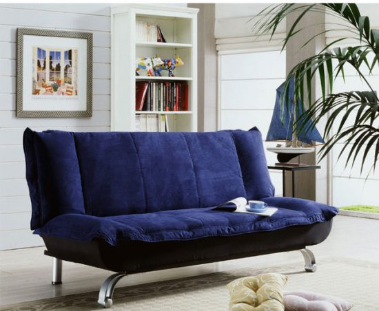 Innovative Types of Hide away Sleeper Sofas You Will Adore  sleeper sofa