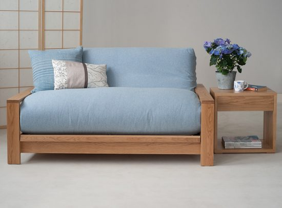 most affordable sleeper sofa office online purchase innovative types of hide away sofas you will adore ...