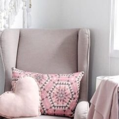 Two Seater Sofa Bed Cover Round Couch Nursing Chairs: Do You Really Need One? - Accent Chairs