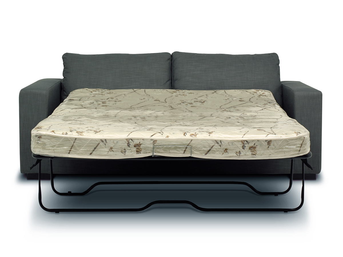 loveseat sofa bed mattress tufted sofas toronto type ultimate guide 19