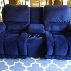 Sectional Reclining Leather Sofas French Uk The Perfect Blue Sofa Designs For Your Living ...