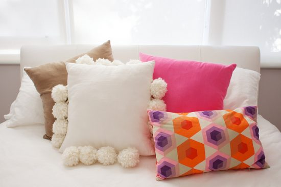how to make sofa seat cushion covers burlington laura ashley types of cushions: all what you need know about them ...