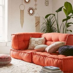 Foldable Chair Bed Rocking Glider Chairs For Nursery Unusual Sofa And Futon Designs You Should Try -