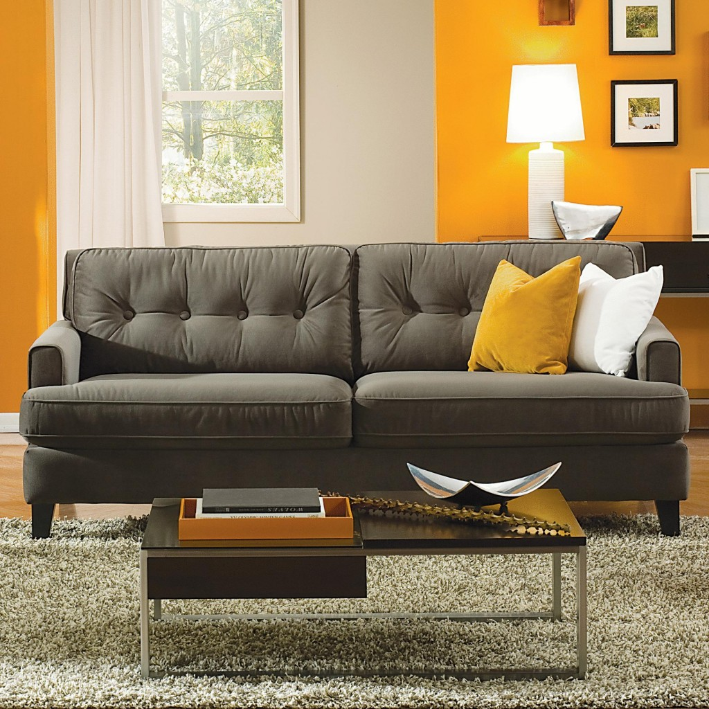 Using This Guide You Will Get Your Perfect Sofa On Budget