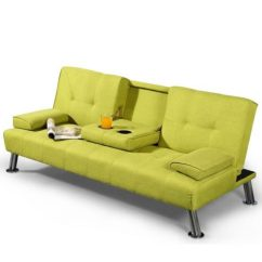 How To Clean Microfiber Sofa Fabric Chesterfield Corner Second Hand 2018 Beds - Our Best Picks For Elegant Comfortable ...
