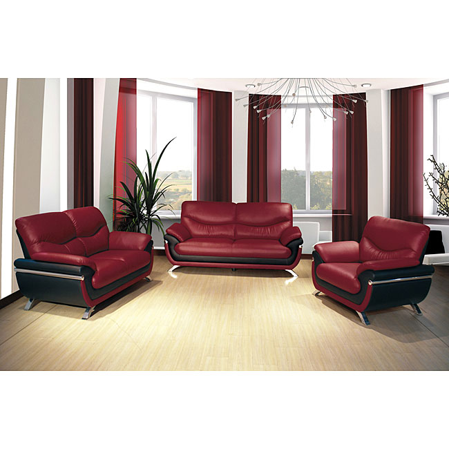 chesterfield corner sofa velvet lee industries english roll arm 3 piece set for comfort - enough seating space, and ...
