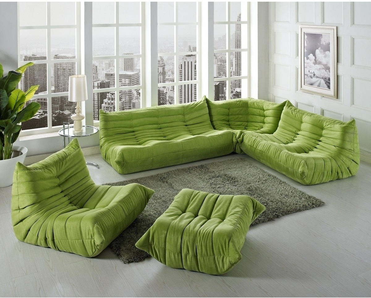 sectional sofa beds for small spaces loveseat bed dimensions add comfort and elegance to your home with wide ...