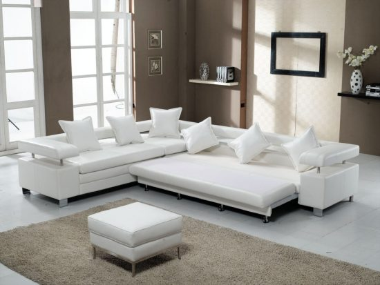 Best Cheap Sectional Sofas Available In 2017 For Tight Budgets : best cheap sectional sofa - Sectionals, Sofas & Couches