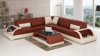 Cheap corner sofas - get the best deal for a lifetime ...