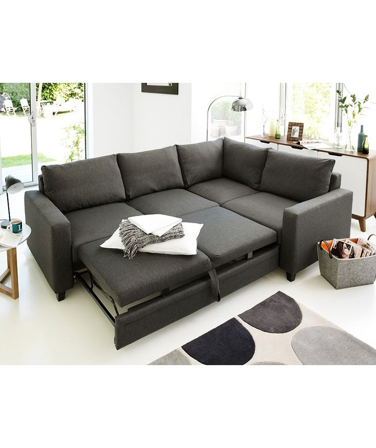 Best Sectional Small Living Room