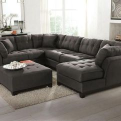 Chair Covers For Reclining Loveseat Lawn Replacement Webbing Useful Tips To Get The Perfect Sectional Sofa Your Home - Modern