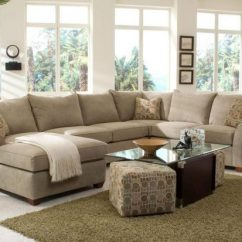 Pink Leather Sofas Best Apartment Sofa Bed Useful Tips To Get The Perfect Sectional For Your ...
