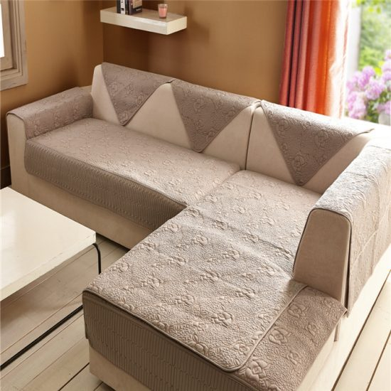 sofa armrest covers cheap italian leather ukulele chords stretch - a perfect solution for every living ...