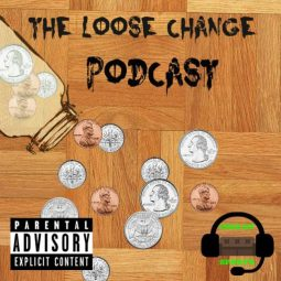 cropped-loose-change-wood-podcast.jpg