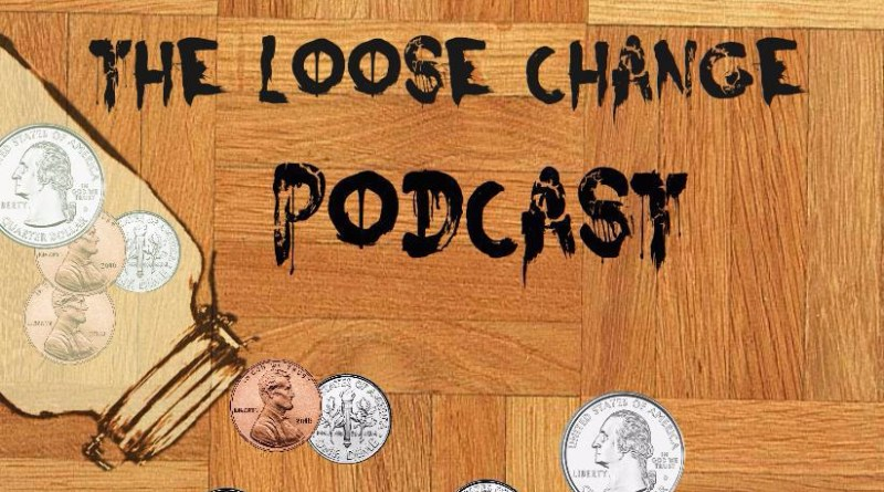 , Loose Change Podcast On Itunes