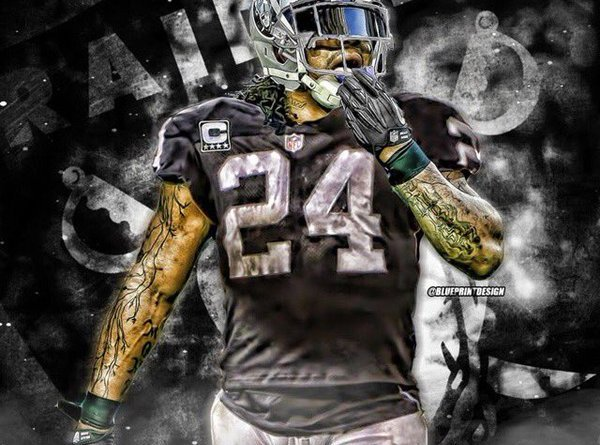 , Marshawn Lynch is Officially Returning to the NFL