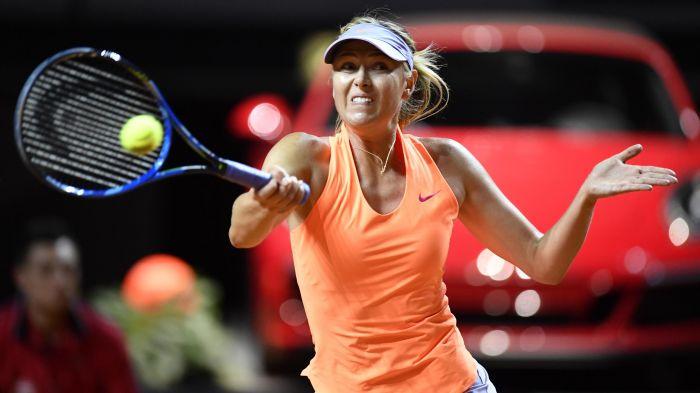 , US Open Series Begins: Atlanta Recap, Stanford Preview