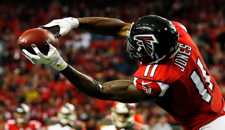 , Fantasy Football: Top 5 WR and TE, and sleeper picks for this season
