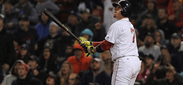 , The Sox Have Finally Turned A Corner