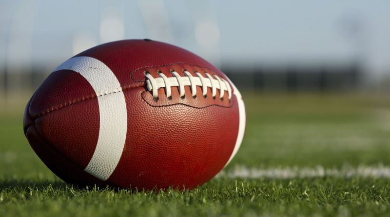 , The Answer to Minor League Football