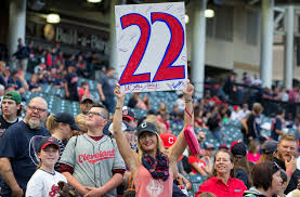 , Putting the Indians Win Streak in Perspective