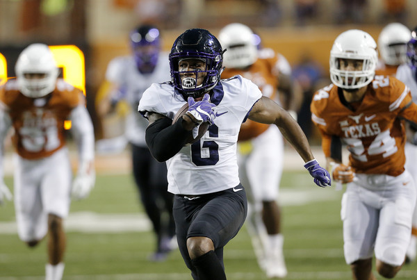 TCU+v+Texas+0IT04Wx8H6el
