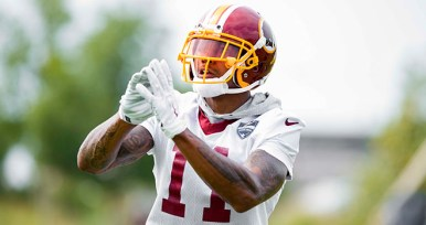 terrelle-pryor-day-1-660