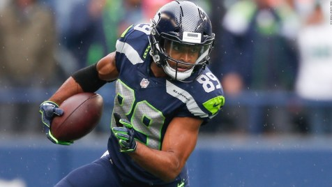 170925174751-doug-baldwin-seahawks-file-01-full-169