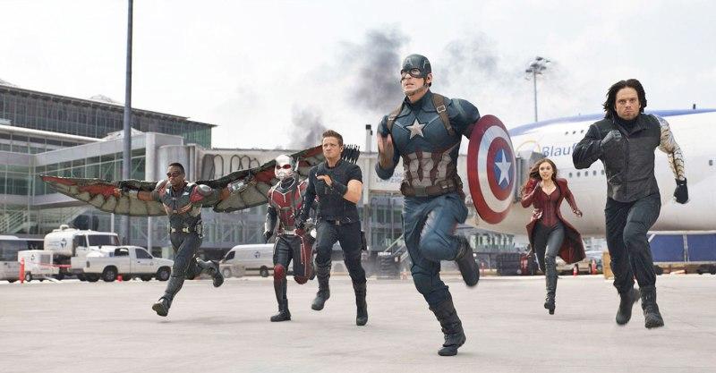 civil-war-ed