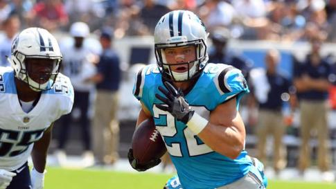 christian-mccaffrey-panthers