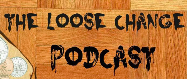 world series red sox boston podcast funny the loose change podcast