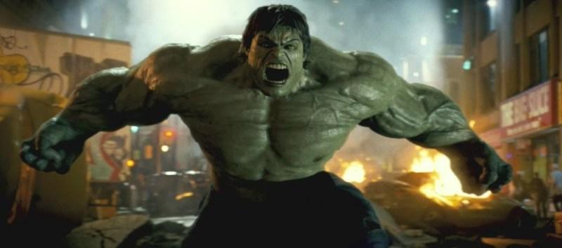 The-Incredible-Hulk-edward-norton-1756888-1260-535