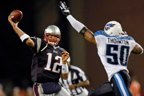 tom_brady_vs_Tennessee_Titans-large