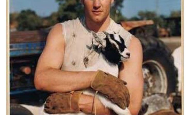, Patriots Super Bowl Phenomenon