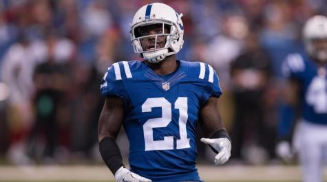 vontae-davis-contract-bills-free-agency