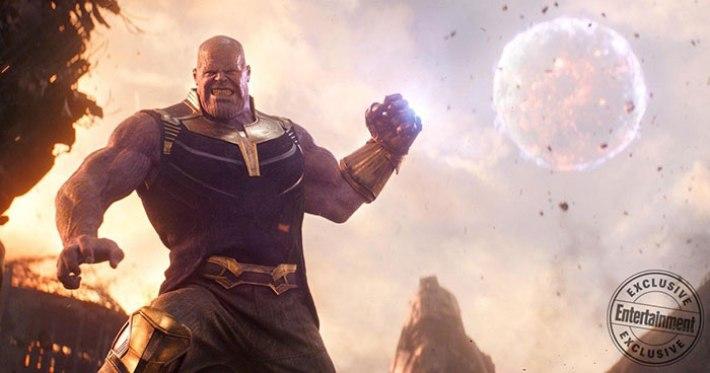 thanos-imagen-ew-vengadores-infinity-war