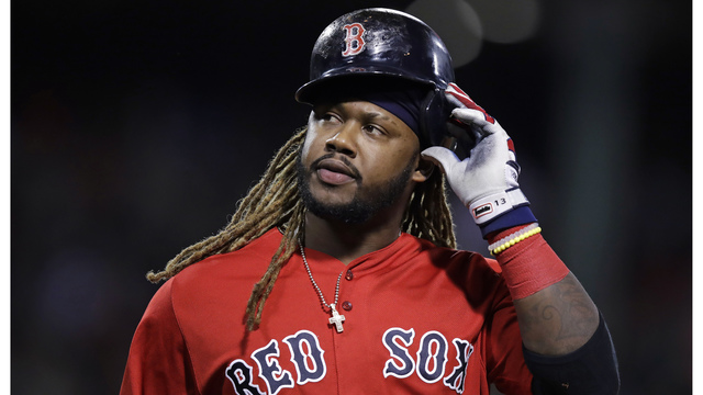 Hanley, After Hanley's Release, What the F— Are The Red Sox Doing?