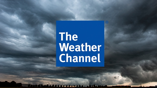 Weather Channel, The Weather Channel Continues to Feast on Our Flesh as it Feeds on Our Fears